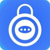微信加密锁