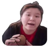 郭老师3d水果捞