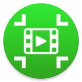 视频压缩神器安卓版