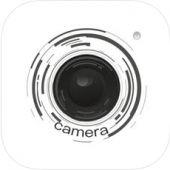美特相机苹果版
